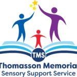 Thomasson Memorial School logo
